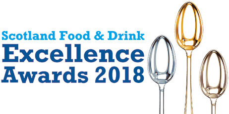 Food & Drink Excellence Awards 2018